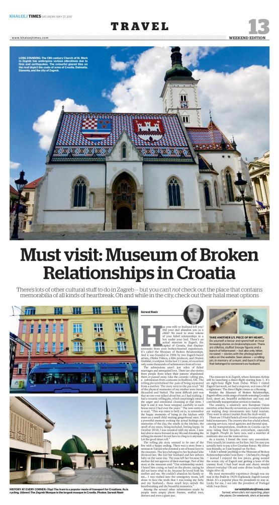 Croatia-page-001