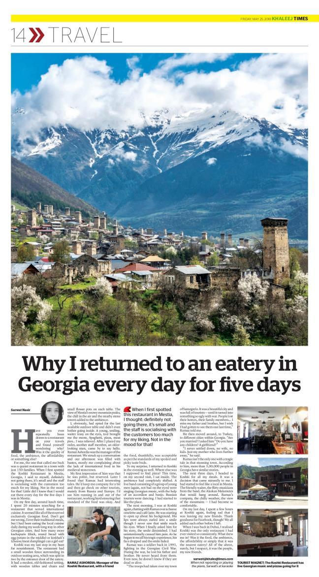 Georgia-page-001