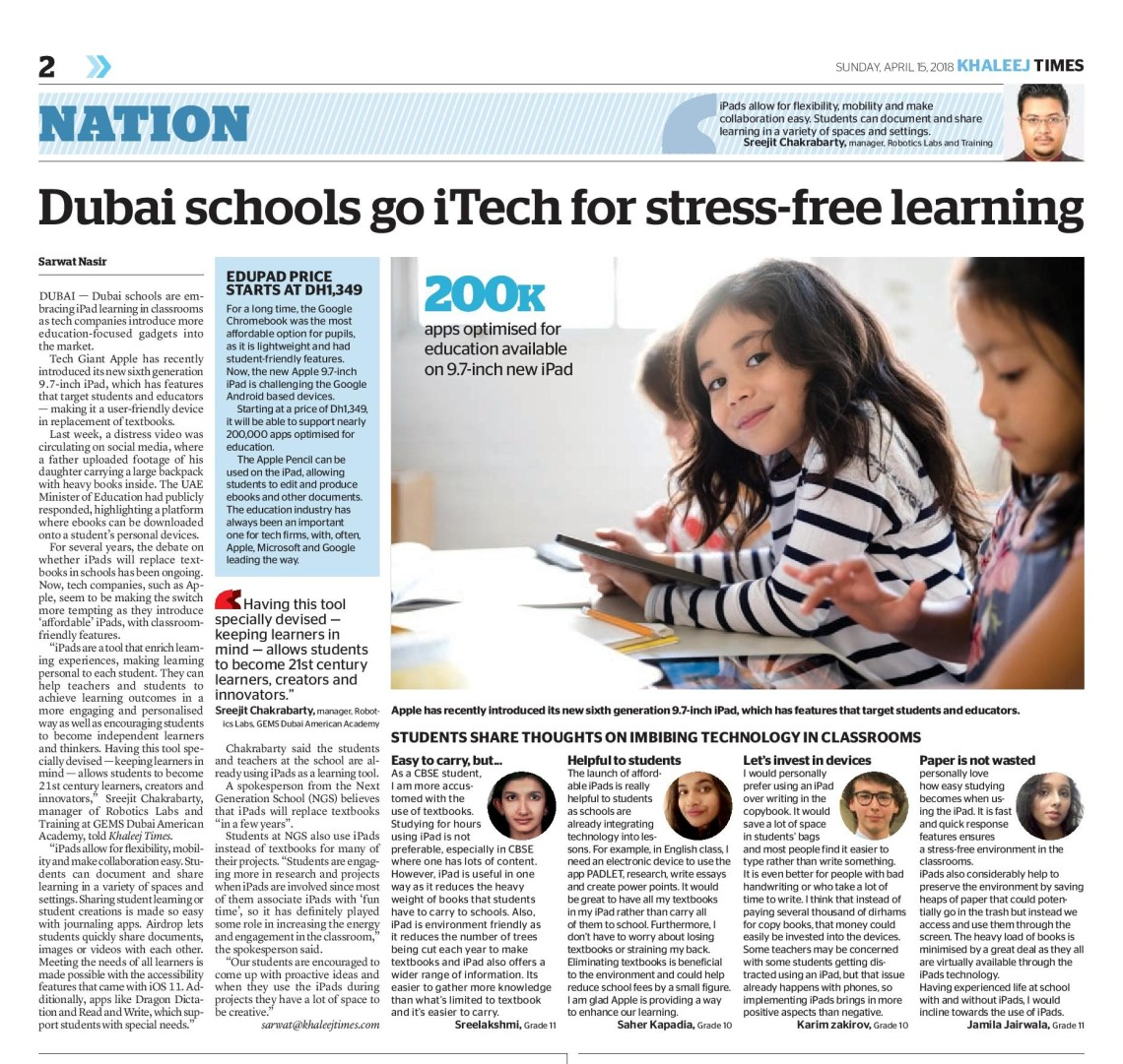 Itech learning-page-001