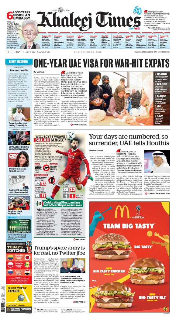 KhaleejTimes-19-06-2018-29072018013102-page-001.jpg