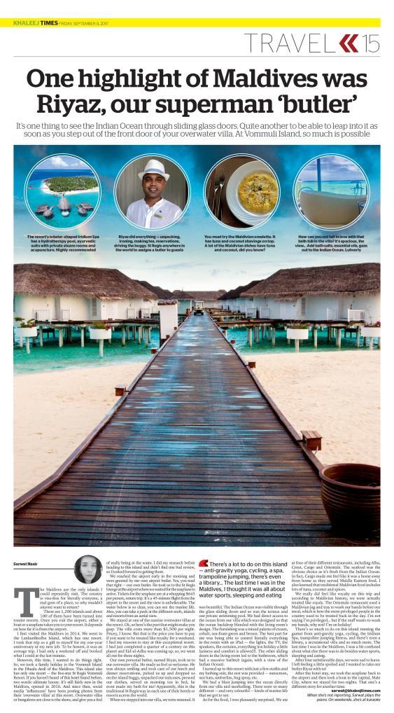 Maldives-page-001