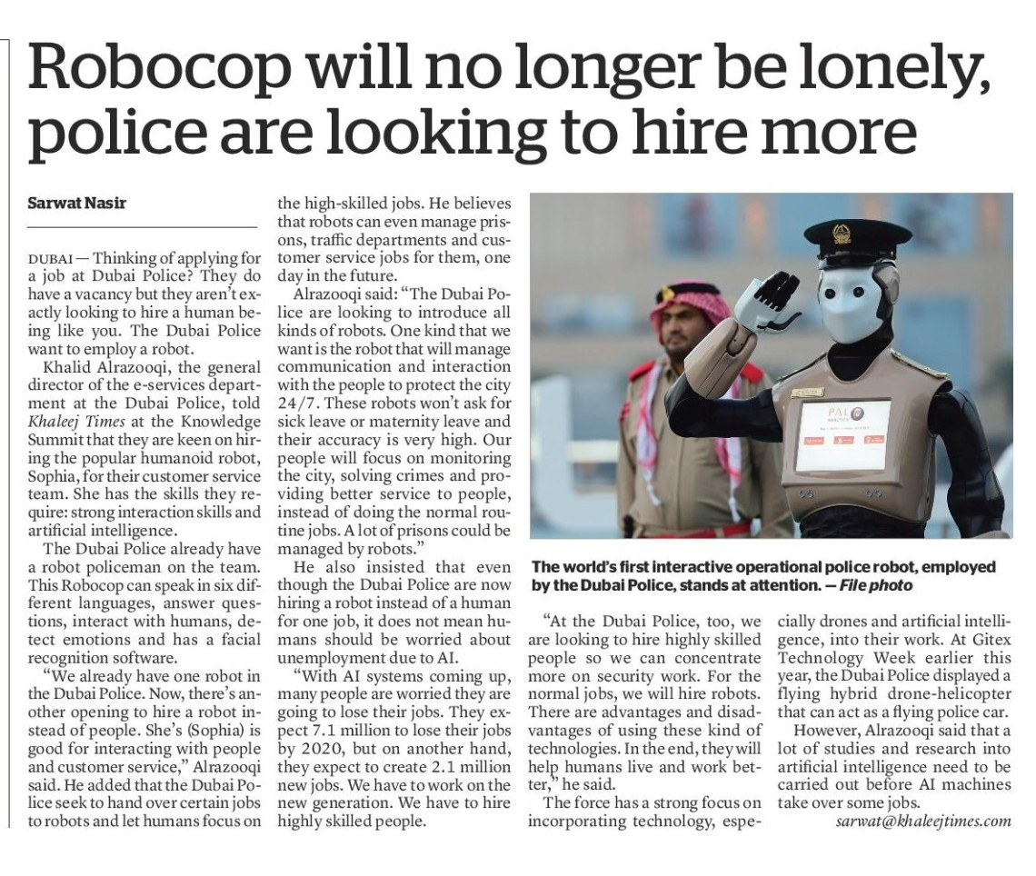 Police wants robots-page-001